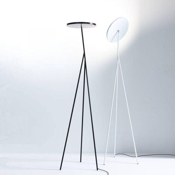 Faro Floor lamp