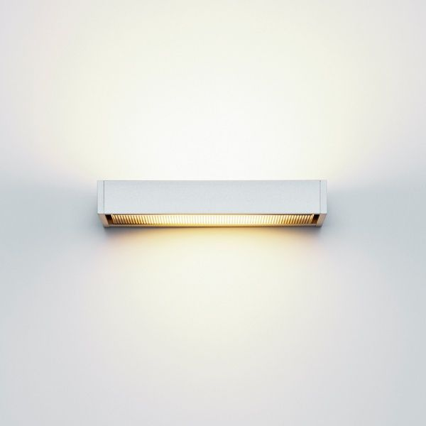 SML Wall sconce Halogen, large