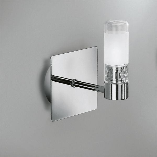 FOTIS Single Wall Light