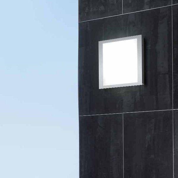 Teco 49 P-PL wall/ceiling lamp