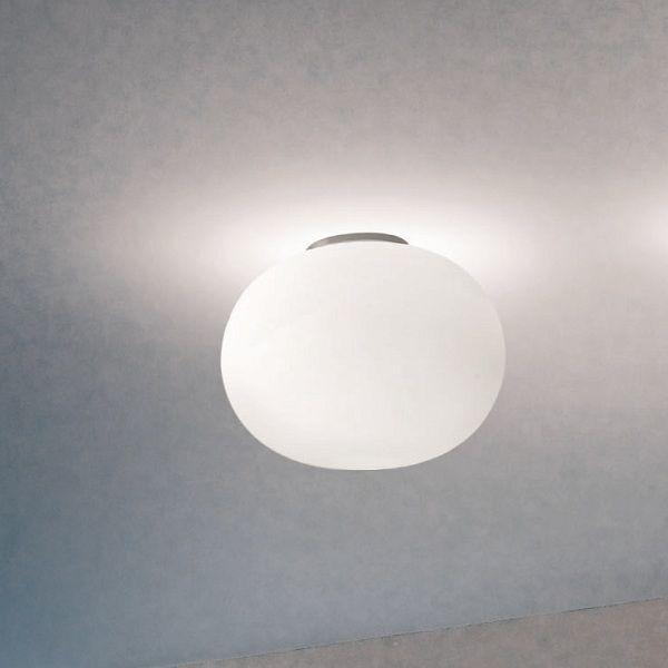 Lucciola PL G/M IOD Ceiling fixture