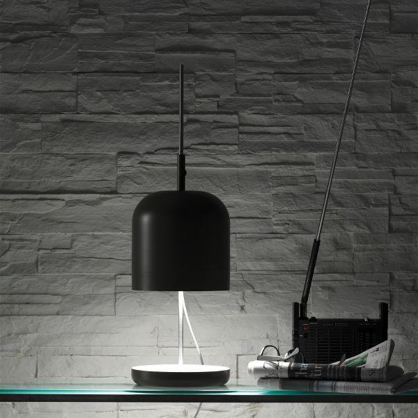 Puk Table Lamp