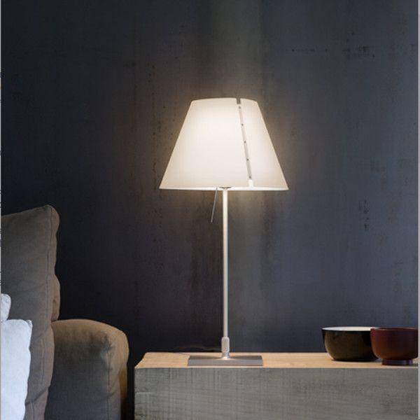 Costanzina table light