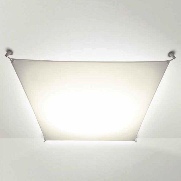 Veroca 2 Ceiling Light