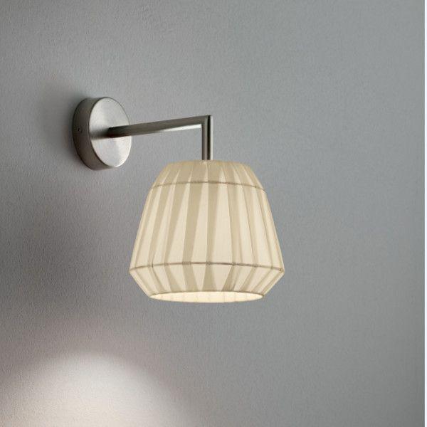 LOTO Wall Light