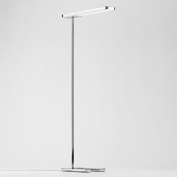 Slice Floor Floor lamp