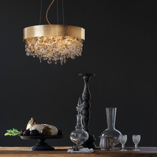 Ola S6 40 Pendant light