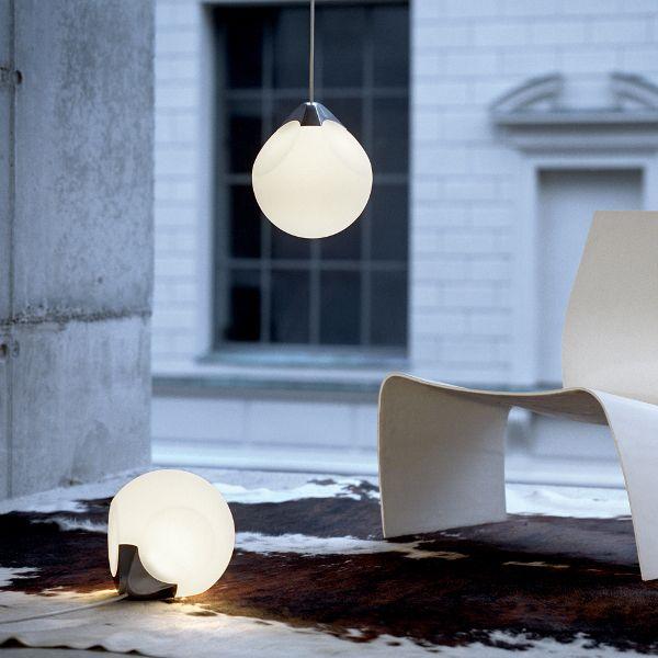 Molecular Light ML 1 Easy Table light