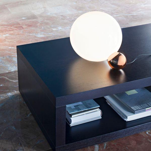 Copycat Table light