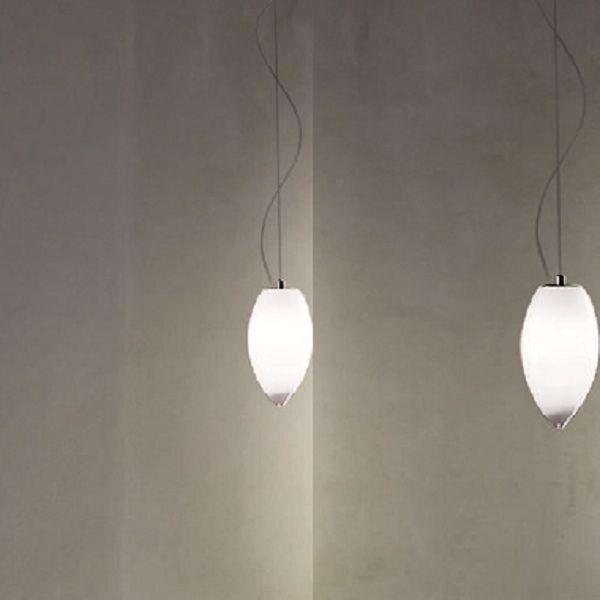 Baco-bacona SP/D2/D3 Pendant light