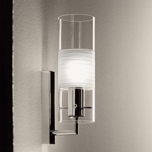 Xilo A10 wall light