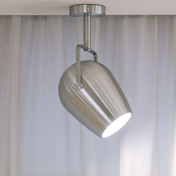 Pan Am Ceiling-/Wall light
