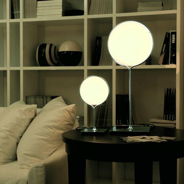Angelina Floor Lamp