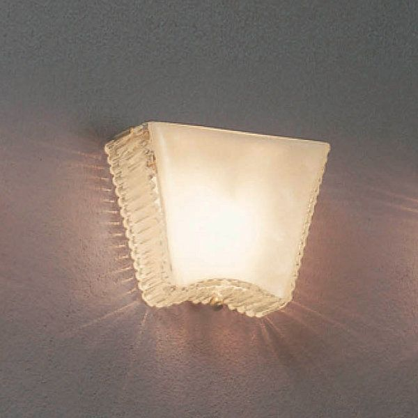 The Kimilla small wall sconce