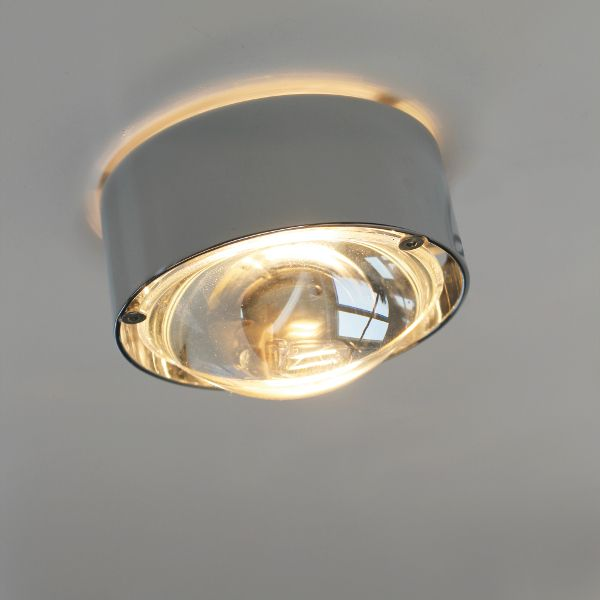 Puk One LED Ceiling-/Wall lamp