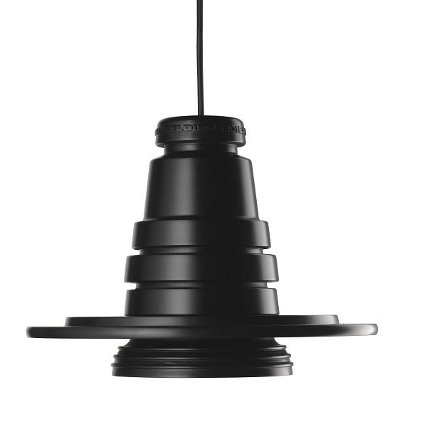 Tool grande Pendant light