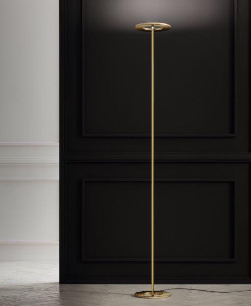 Passepartout Floor lamp