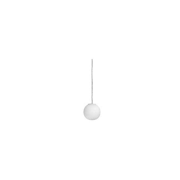 Mini Glo-Ball S suspension lamp