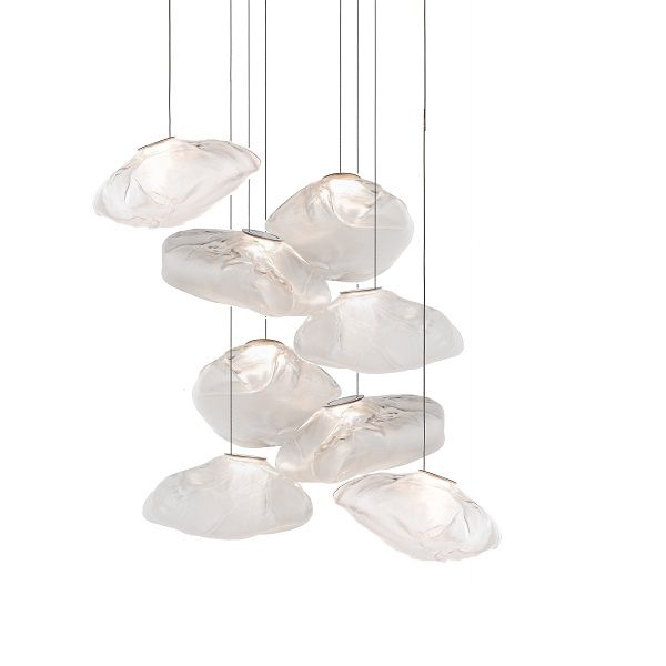 73.8 pendant light