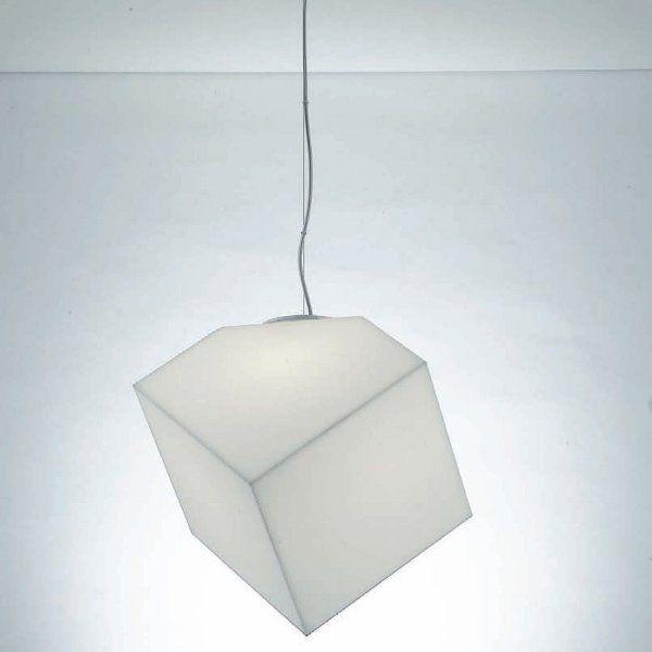 The Edge sospensione 30 pendant light