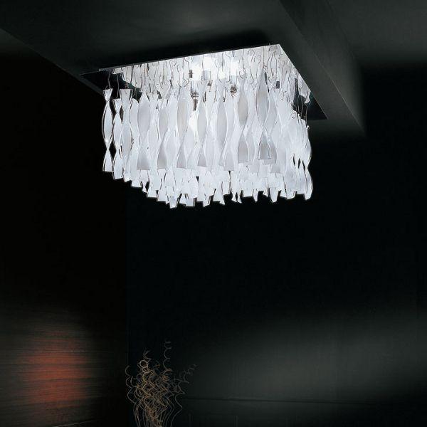 Aura PL P 30 Ceiling light