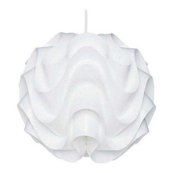 171 A/B Pendant light