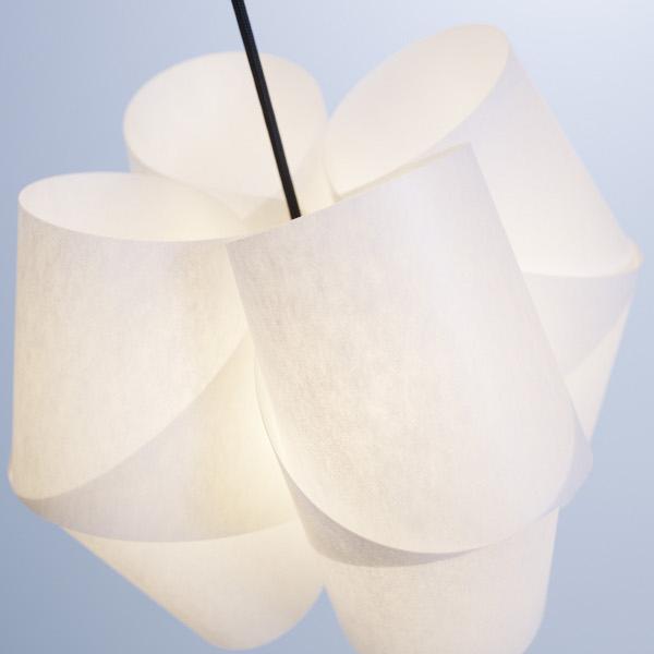 Julii Pendant light