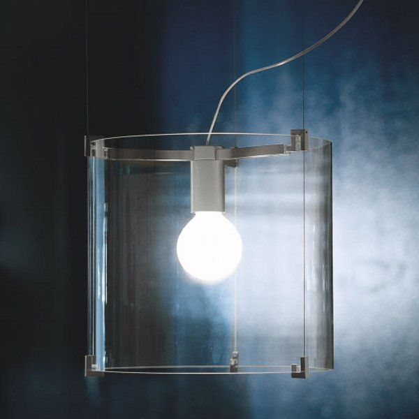 CPL S1 pendant light