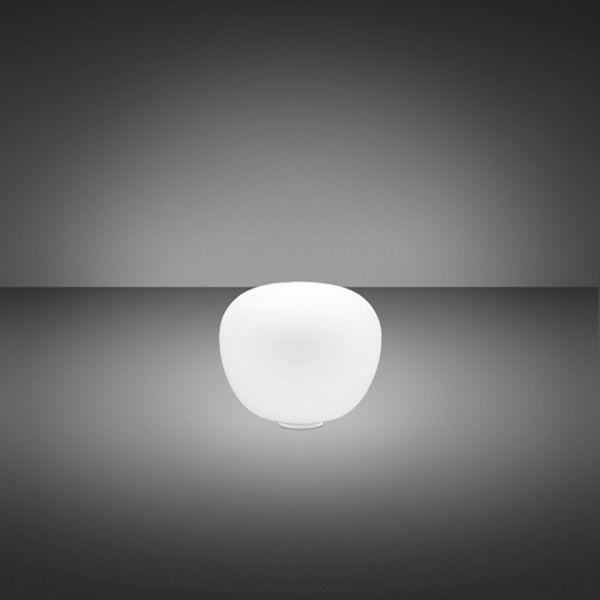 Lumi F07 B07 Mochi Table Light