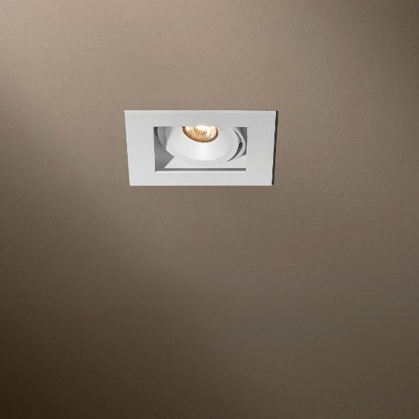 Mini Tommy 1 Beaufort Recessed Light