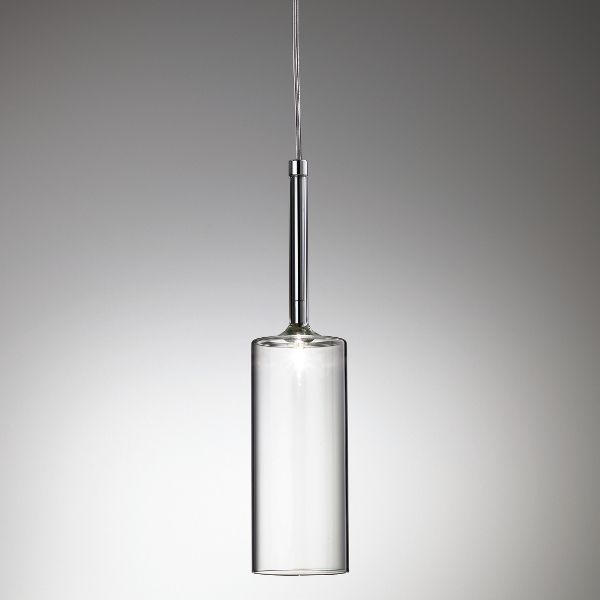 Spillray SP P Pendant Light