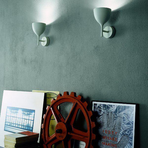 Wall lamp Drink W1
