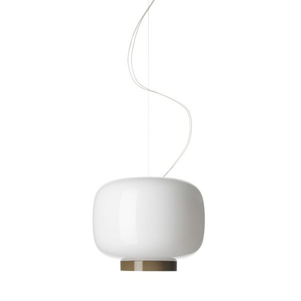 Chouchin 3 Reverse Pendant light