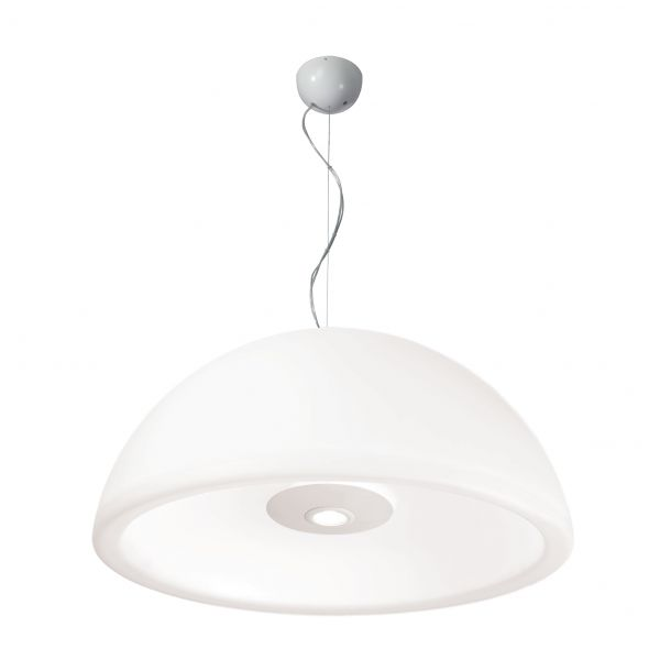 Eye Pendant lamp