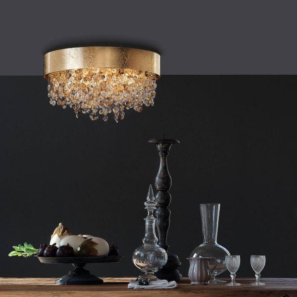 Olà PL6 40 LED Ceiling Light