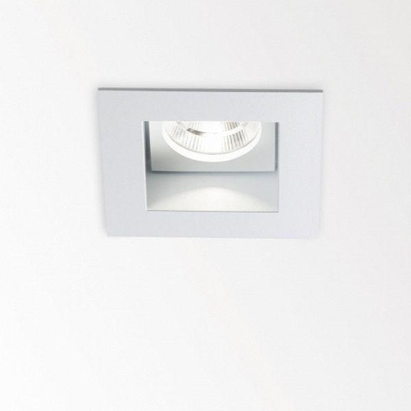 Carree RS LED