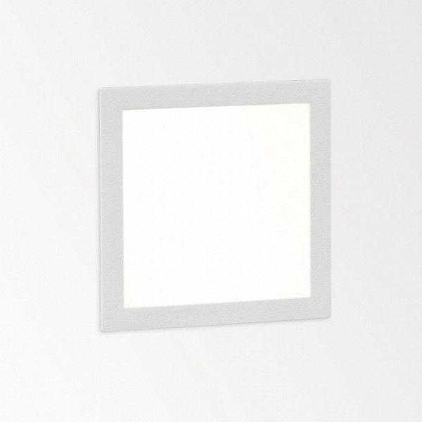 Heli 1 LED