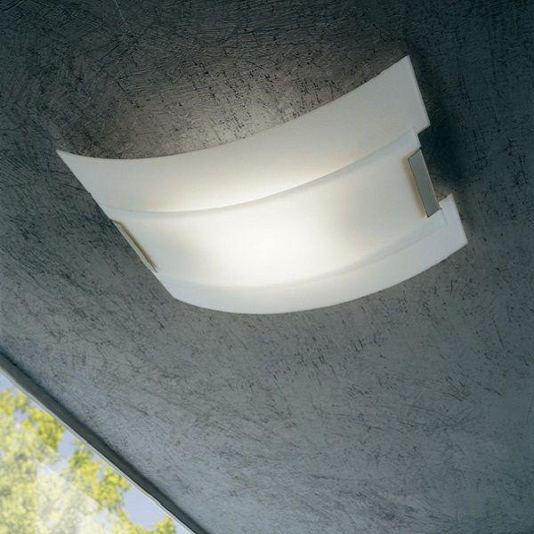 New York LS Ceiling lights