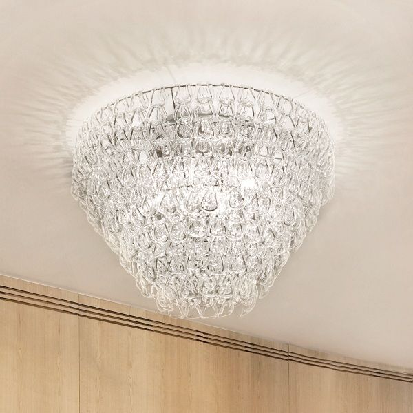 Minigiogali PL 80 Ceiling fixture