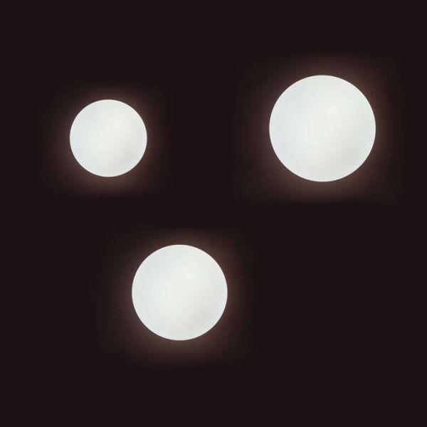 Felix P-PL Ceiling/ Wall light