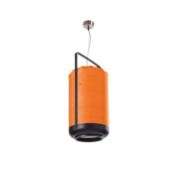 Chou Hoch Small Pendant light - not available for USA, Canada & Australia