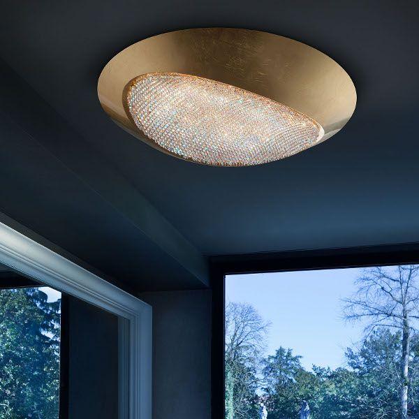 Blink PL8 90 Ceiling Light