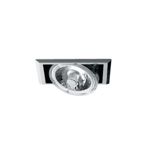 Plano F07 Recessed light