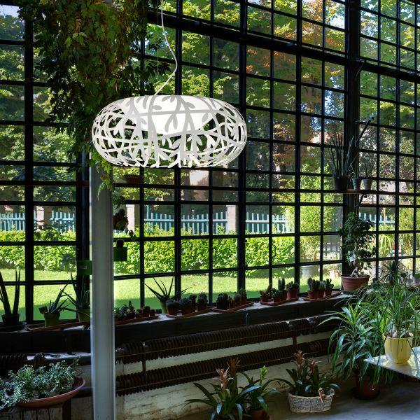 Studio Italia Design Maggio Pendelleuchte