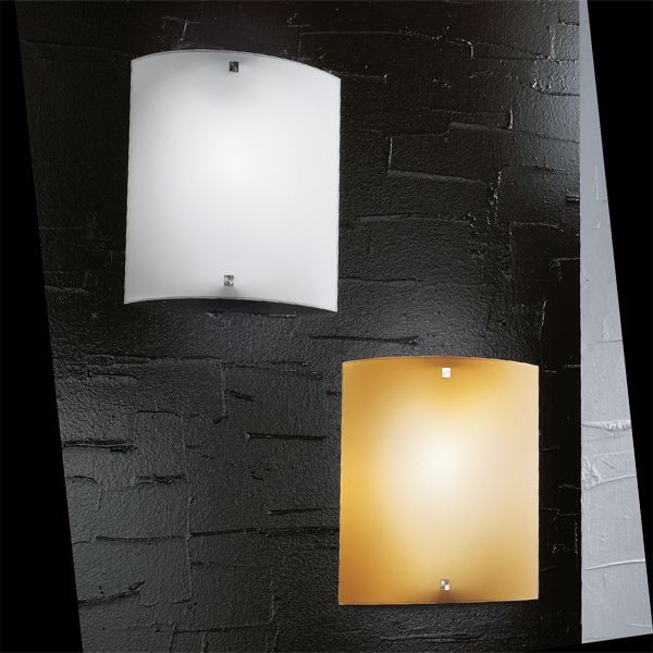 WALLY 1Wall Light