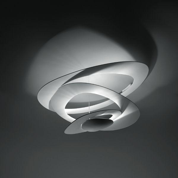 Pirce Soffitto LED Ceiling Light