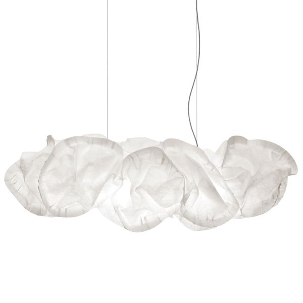 CLOUD XL 60 Pendant Light