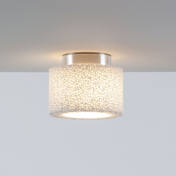 Reef ceiling lamp