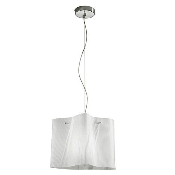 Venezia SP 8 Pendant light