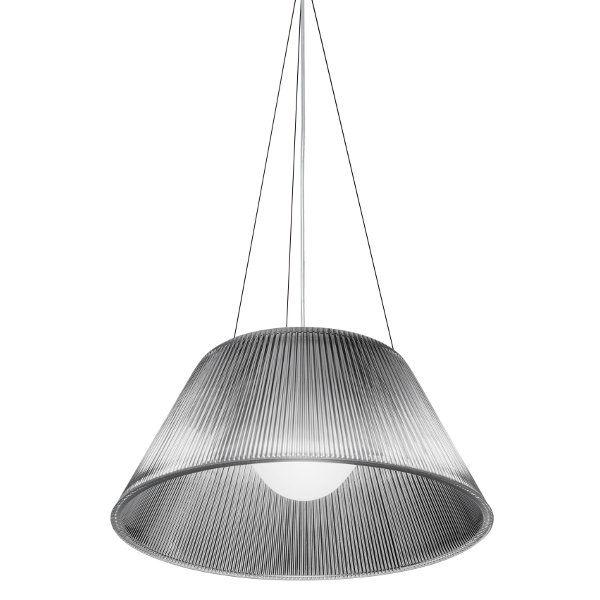 Romeo Moon S1 / S2 suspension lamp